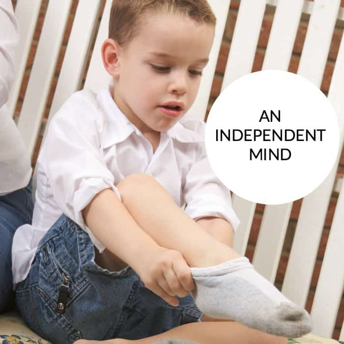 mind and independence Independence day: resurgence  religious or other groups & we neither solicit nor choose advertisers you can help us keep our independence with a donation.