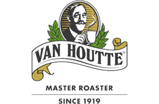 Van Houtte : Mommy Moment