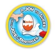 A Joy to Share Campaign