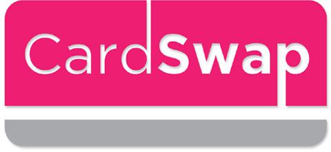 cardswap logo