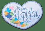 maplelea logo