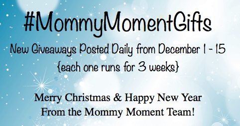 Mommy Moment Gifts
