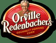 Orville Logo