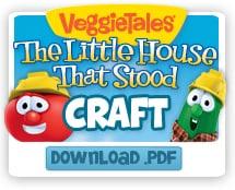 HP_Box_littlehousecraft