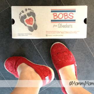 Win 3 Pairs of Spring/Summer Shoes from Skechers! #Giveaway {CAN}