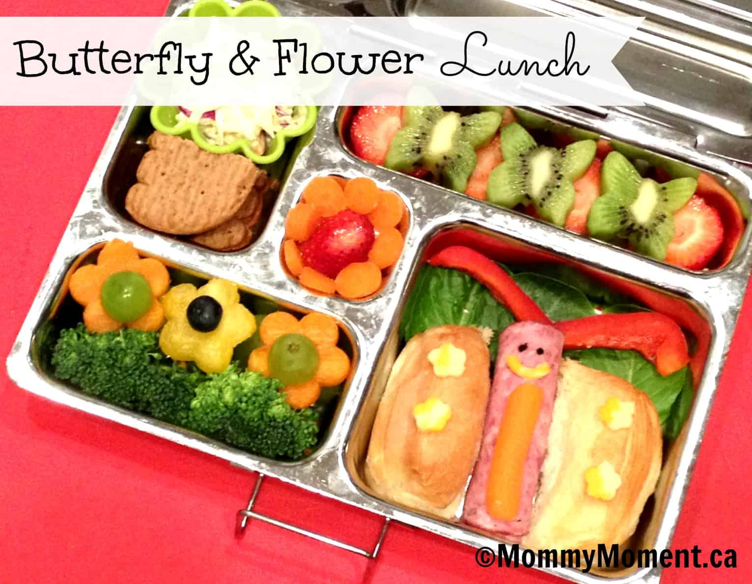 fun breakfast ideas for toddlers