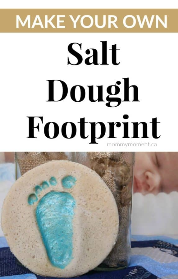 salt dough projects How to make salt dough ornaments by jessyratfink in christmas download let your inbox help you discover our best projects, classes, and contests.