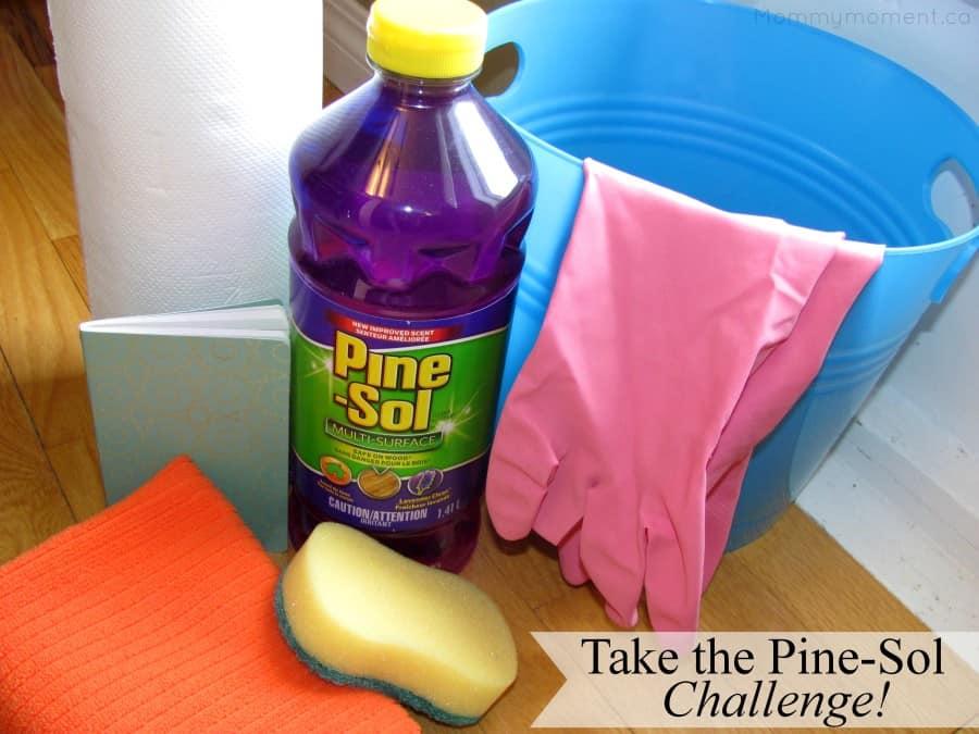 Pine Sol On Wood Floors WB Designs - Pine Sol On Wood Floors WB Designs