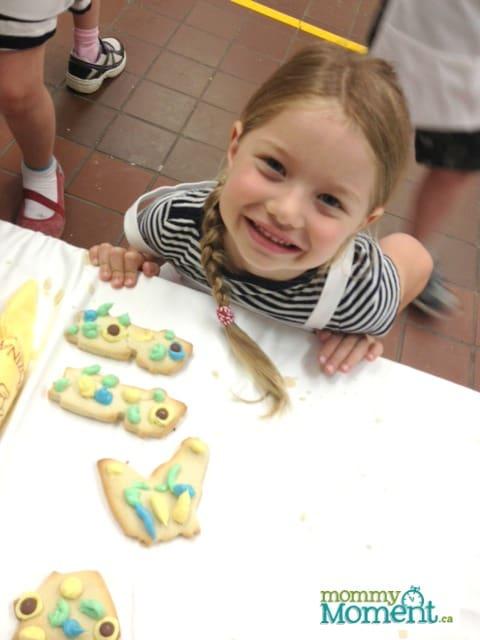 decoratedcookies
