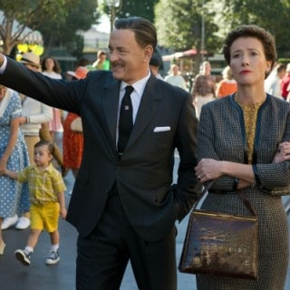 Check Out the 2013 Disney Movie Fall Lineup from Walt Disney Studios