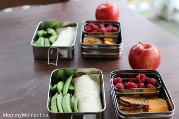 litterless-bento-lunches