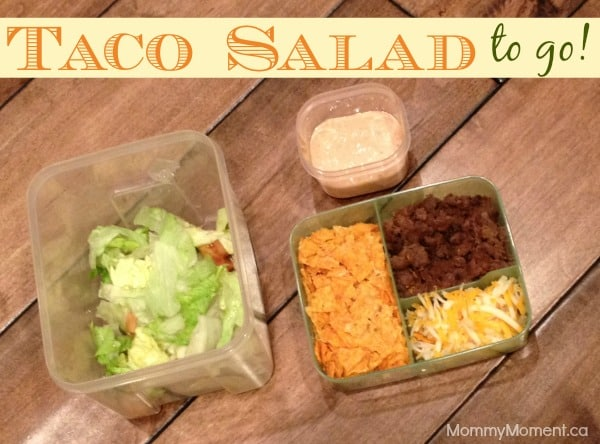 taco-salad-to-go