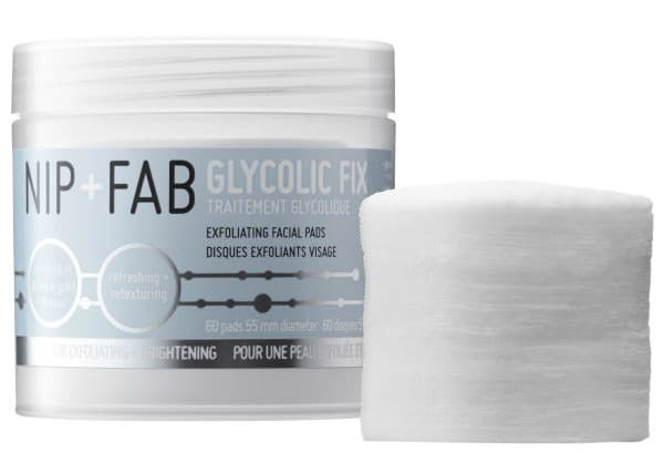 Nip and Fab Gylcolic Fix 2