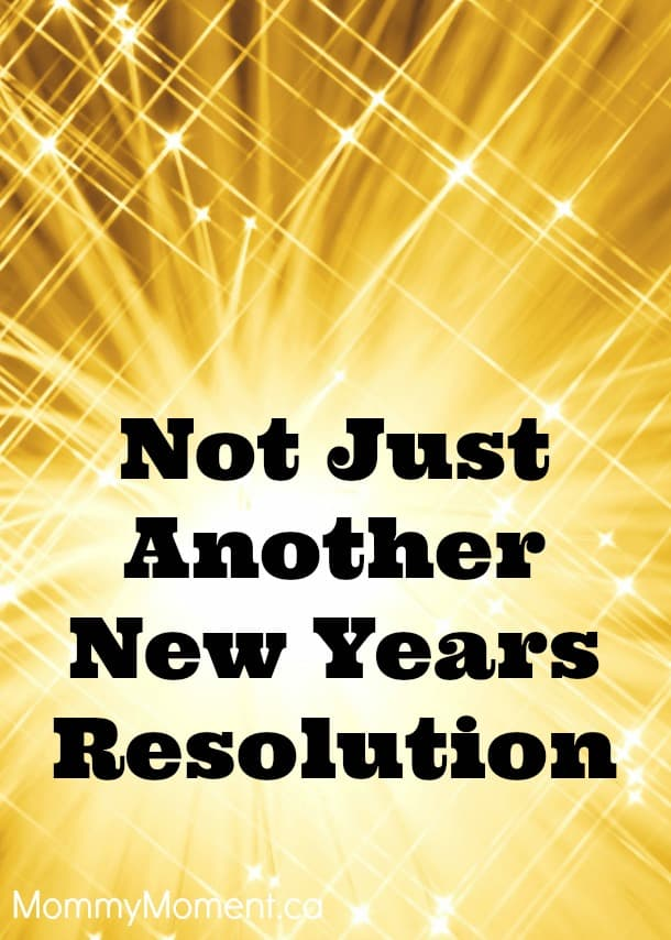 Not-Just-Another-New-Years-Resolution