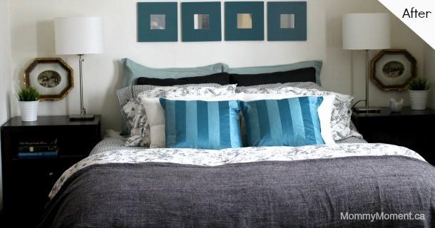 bedroom-makeover