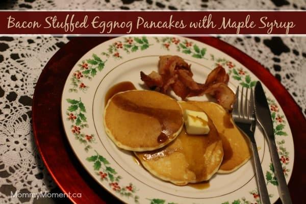 bacon-eggnog-pancakes