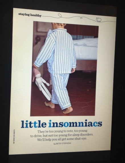 little-insomniacs