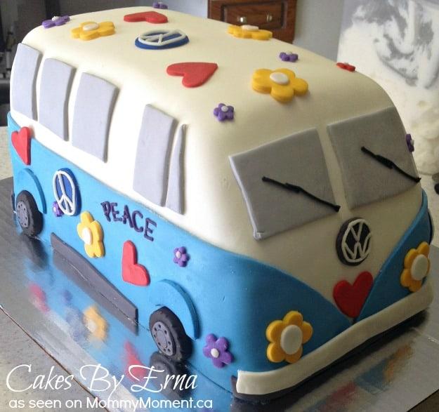 vw-cake