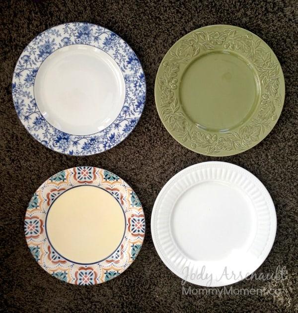 clean-plates