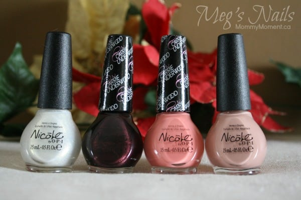 nicole-by-opi-carrie-underwood