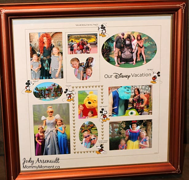 Disney-Vacation-Pictures