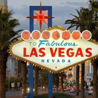 """Las Vegas – Taking Your Kids to """"Sin City"""""""