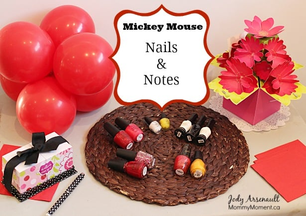 Mickey-Mouse-Nails