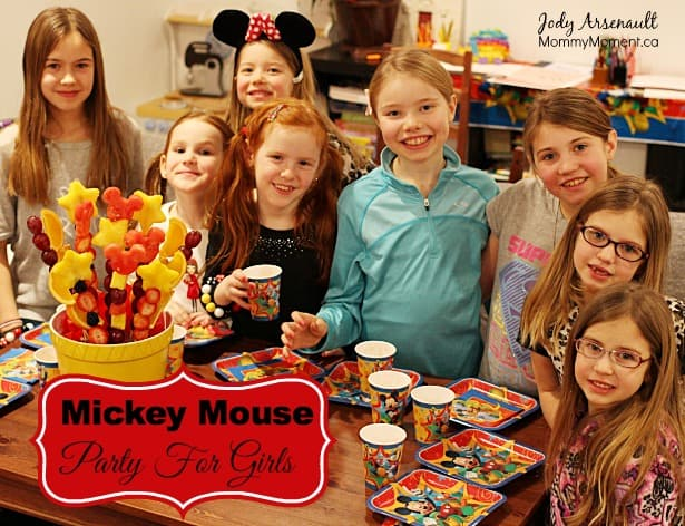 Mickey-Mouse-Party-for-girls