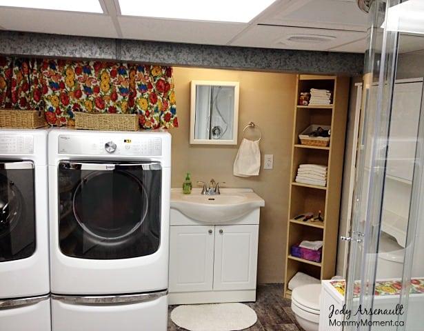 Adding A Bathroom To A House. Bathroom Remodel
