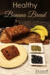 healthy-banana-bread