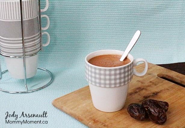 homemade-hot-cocao