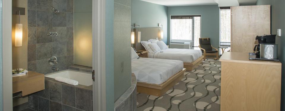 Hecla-Guestroom