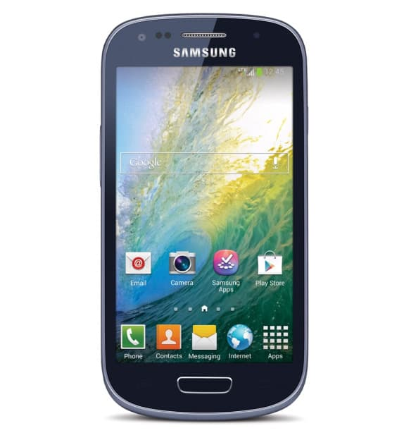 Samsung-GS3-Mini