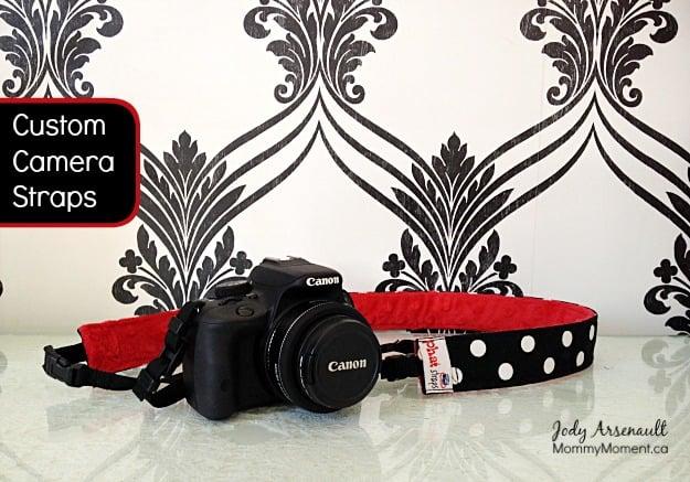 custom-camera-straps-red