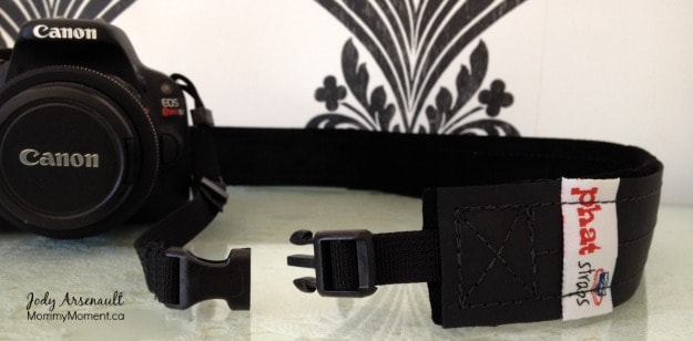 leather-camera-strap