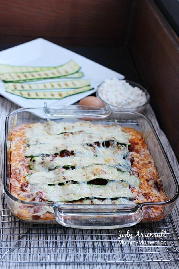 real-food-lasagna