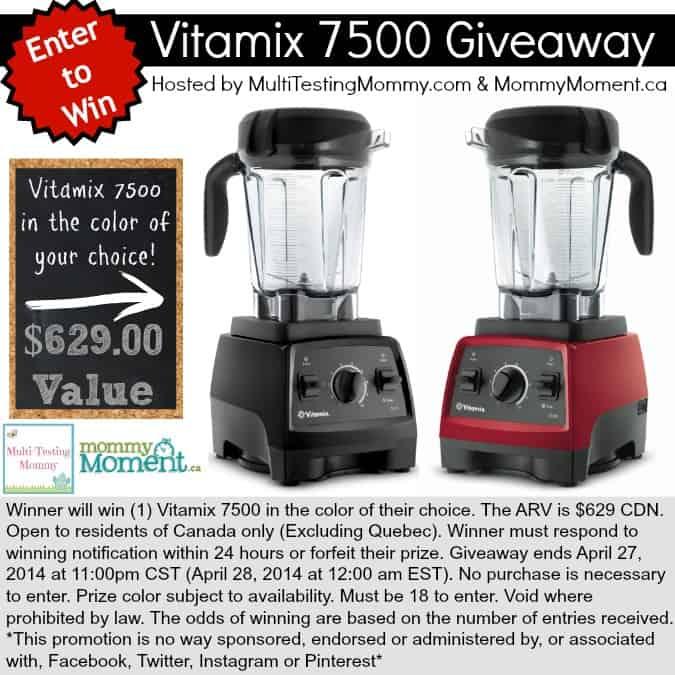 vitamix-giveaway