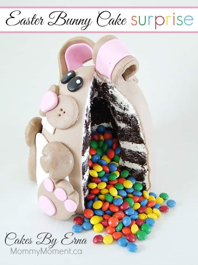 Easter-Bunny-Cake
