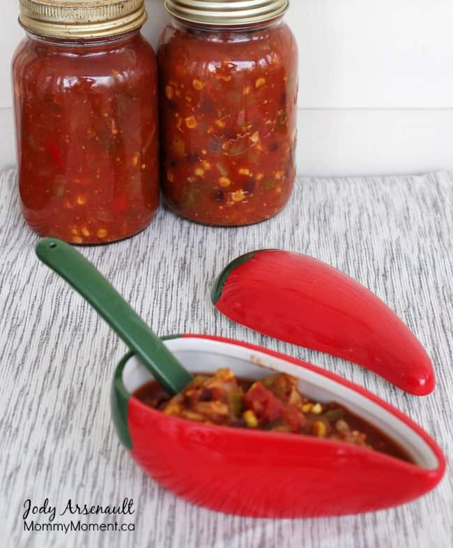 homemade-salsa-recipe