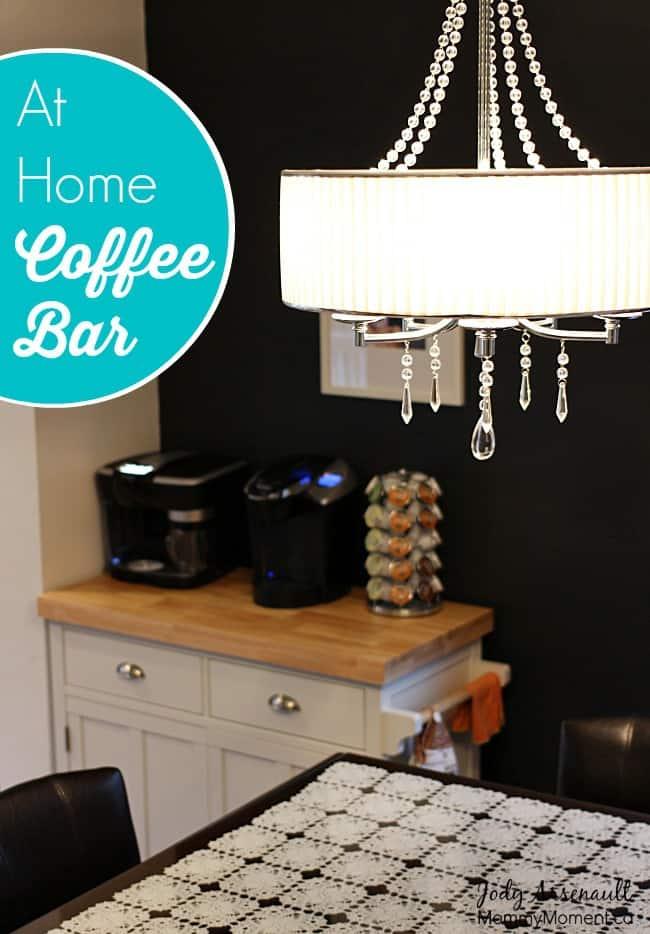 coffee-bar