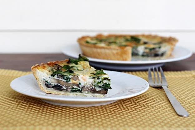 Mushroom-spinach-quiche-edited