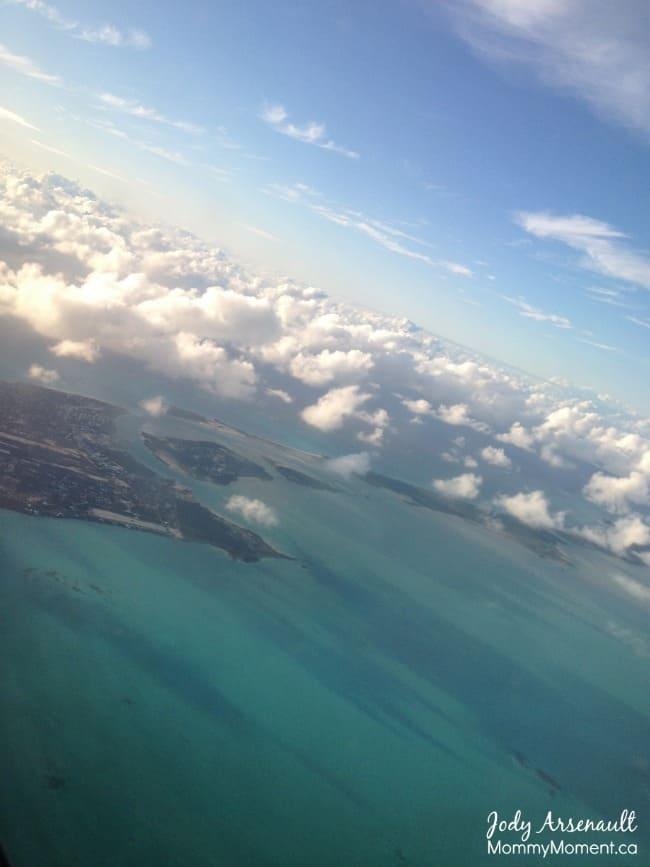 Sky-view-Turks-and-caicos