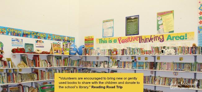 donate-books