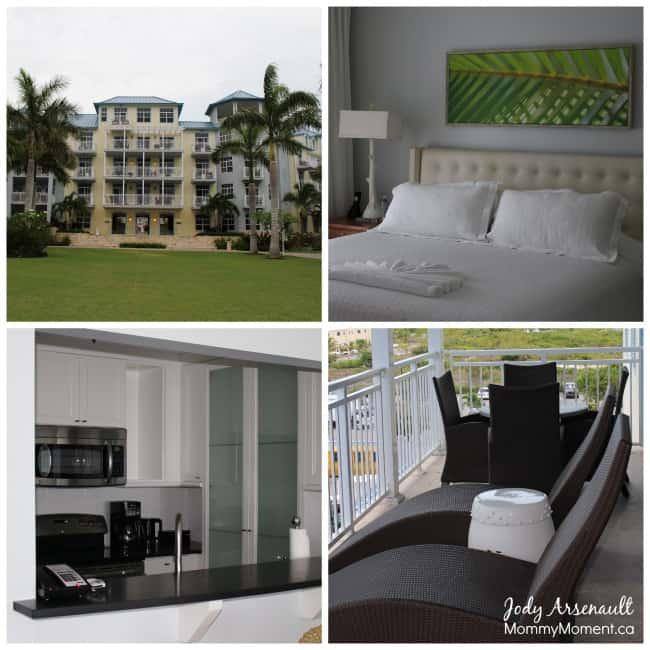 key-west-luxury-village-room