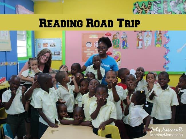 reading-road-trip
