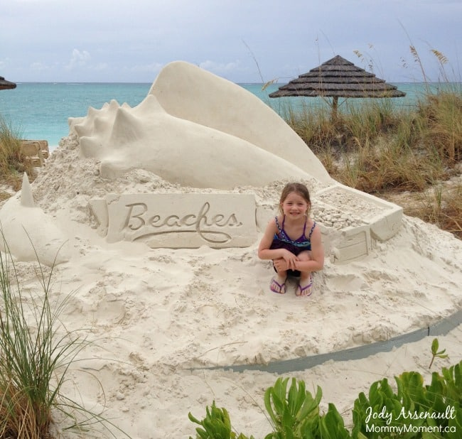 sand-castle-beaches-turks-and-caicos