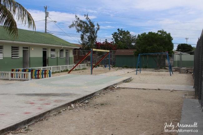 turks-and-caicos-school
