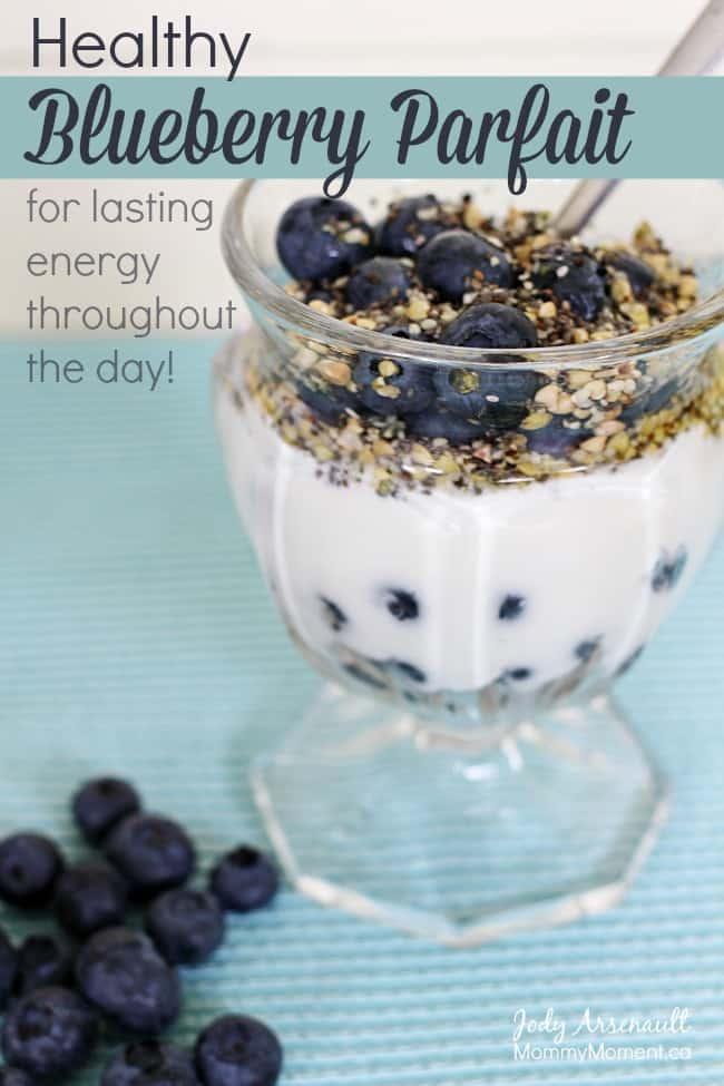 blueberry-parfait-energy