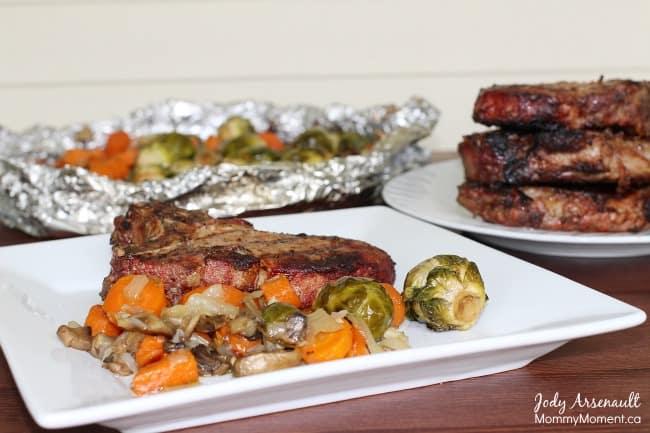 grilled-pork-chops-recipe