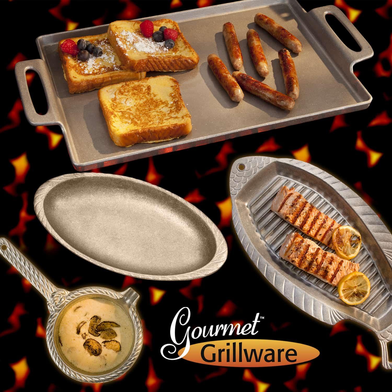 gourmet-grillware